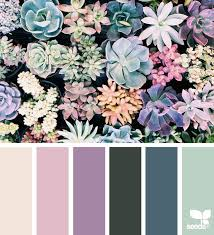 1891 best color inspiration images on pinterest colors design
