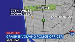 Trulia Crime Map San Francisco by San Francisco News Abc7 Kgo Abc7news Com