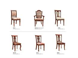 Dining Chair Design Wooden Chairs Designs Excellent Karimoku New Standard Chairs