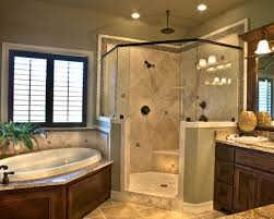 corner tub bathroom designs bathroom design ideas soaking clawfoot corner tub bathroom