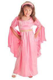 medieval costumes for children shop now pearson u0027s renaissance