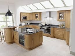 open kitchen islands kitchen islands diy open kitchen island by build basic project
