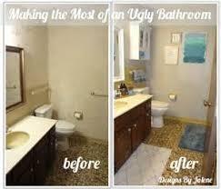 blue and yellow bathroom ideas blue and yellow bathroom decor tsc