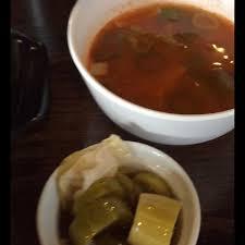 cuisine yum yum ร ป ร าน yum yum kitchen pattaya wongnai