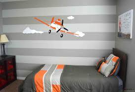 bedroom furniture room design small bed headboard designs modern