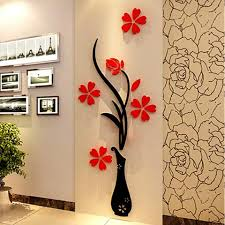 Home Deco by Home Deco U2013 Uyl Online Store