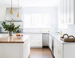 Kitchen Design Island Kitchen Design Brass Kitchen White Hardware Furniture Design