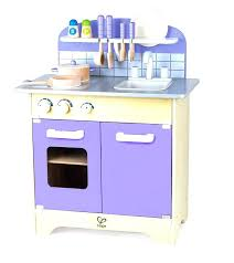 cuisine enfant kidkraft set cuisine enfant set cuisine enfant medium size of kitchenwooden
