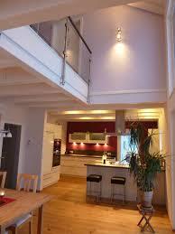 Esszimmer Modern Weiss Innenausbau Wohnzimmer Innenausbau Esszimmer Innenausbau Haus
