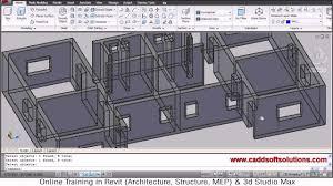 high rise floor plans 4 storey commercial building design architecture floor plan dwg