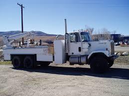 flat top kenworth trucks for sale water trucks