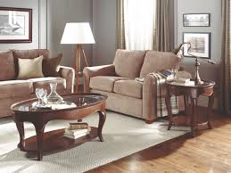 La Z Boy Sanders Furniture by Lazy Boy Furniture Amazing Of Lazy Boy Sofa Sleepers Living Room