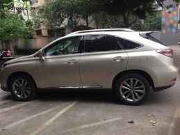 gia xe lexus moi lexus rx 350 2014 giá 2 85 tỷ xe lexus rx 350 2014 giá 2 85 tỷ