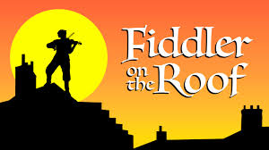 Fiddler On The Roof Movie Online Free by Welk Resort Theatre San Diego San Diego Tickets Schedule