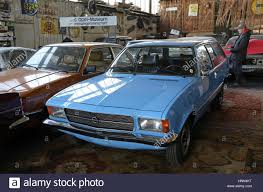 opel rekord tuning opel caravan stock photos u0026 opel caravan stock images alamy