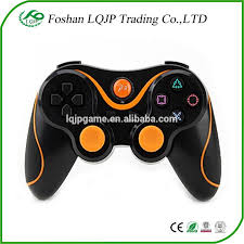 ps3 design ps3 ps3 suppliers and manufacturers at alibaba