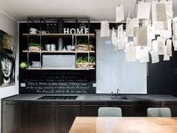 kitchen superb industrial kitchen ideas vintage kitchen designs