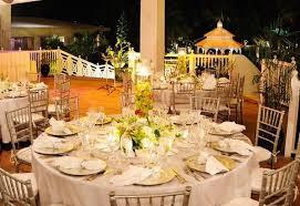 weddings in miami palms hotel spa miami event space florida wedding venue