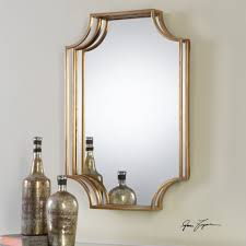 Classy Mirrors by Lindee Mirror 30