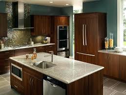 Kitchen Countertop Material Design Kitchen Design Luxury Material Ideas With White Kitchen