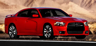2012 dodge chargers for sale dodge introduces 2012 charger srt8 squarebore