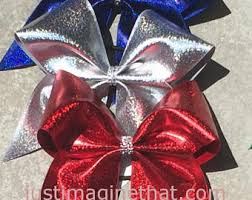 big christmas bows big christmas bows etsy