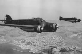 Savoia-Marchetti S.M.79