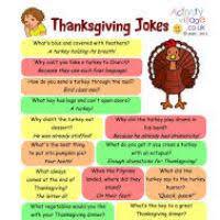 thanksgiving riddles divascuisine