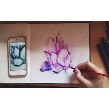 lisa george colouritlisa instagram photos and videos