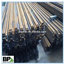 galvanized steel grape vine trellis posts buy galvanized steel