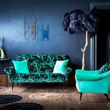 victorian modern furniture achieving the modern victorian style furniture emily henderson