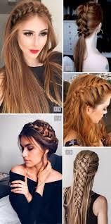 best 10 braided hairstyles ideas on pinterest hair styles