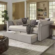 great daybed available in twin and full 1599 1699 fog