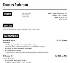 Tips On Creating A Resume Best 25 Create A Resume Online Ideas On Pinterest Create
