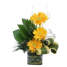 flowers gift online flowers gifts bouquet delivery in jaipur