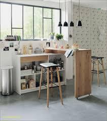 cuisine compacte design cuisine compacte pour studio