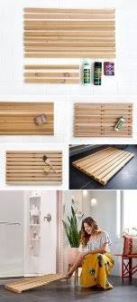 bathroom mat ideas simple bamboo bath mat bathroom mat ideas 4 defilenidees com