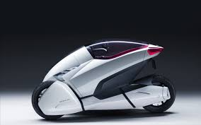honda vehicles guess the concept car find option at http www facebook com