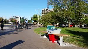 free charging station wifi at eastern market metro plaza u2013 u201csoofa