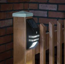 solar led deck step lights solar powered deck lights with stainless steel construction with uv