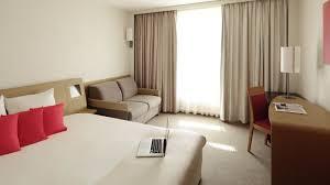 bureau de change aeroport de geneve hotel novotel ève aéroport 4 hrs hotel in ferney