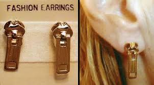 creative earrings 17 and creative earrings