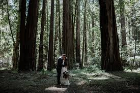 intimate wedding photography for a romantic day in sonoma