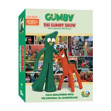 Gumby Pokey Halloween Costumes Gumby Store