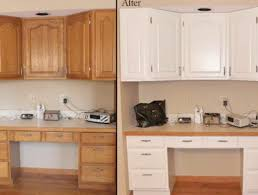 paint wooden kitchen cabinets cabinet striking painted kitchen cabinets log home dazzling
