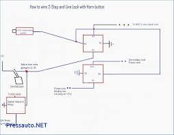 msd ignition wiring diagram mopar best wiring diagram 2017