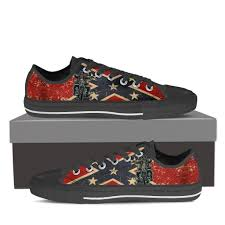 motorcycle shoes confederate flag motorcycle shoes rebel flag confederate shoes