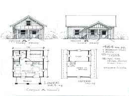 cabin designs plans plans for small cabin small lake cabin floor plan small cabin