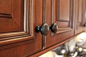 Simple Ways To Clean Kitchen Cabinets And Maintain That New Look - Cleaner for kitchen cabinets