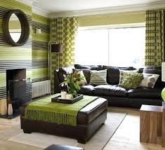lime green home decor trendy inspiration ideas lime green home decor exquisite bright